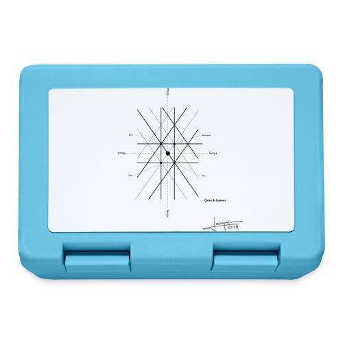 mathematique du centre_de_lunivers - Boîte à goûter.
