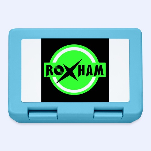 RoxHam-Button-2019 - Brotdose