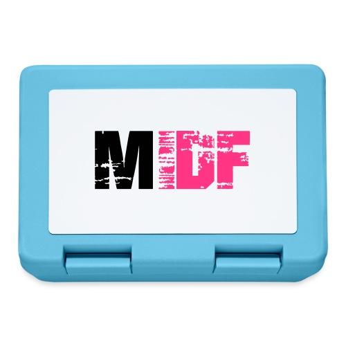 Logo MIDF 2 - Boîte à goûter.