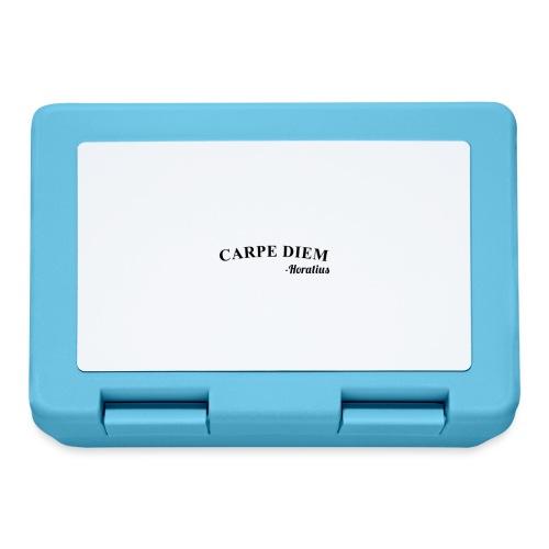 CarpeDiem - Lunch box