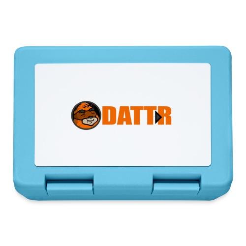 dattr logo - Lunchbox