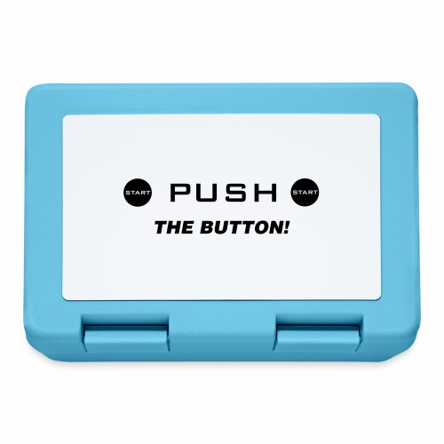 Push The Button - Brotdose