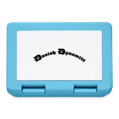 Danish Dynamite - Madkasse
