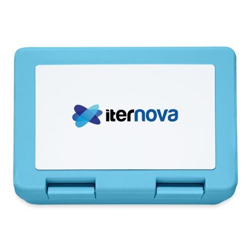 ITERNOVA - Fiambrera