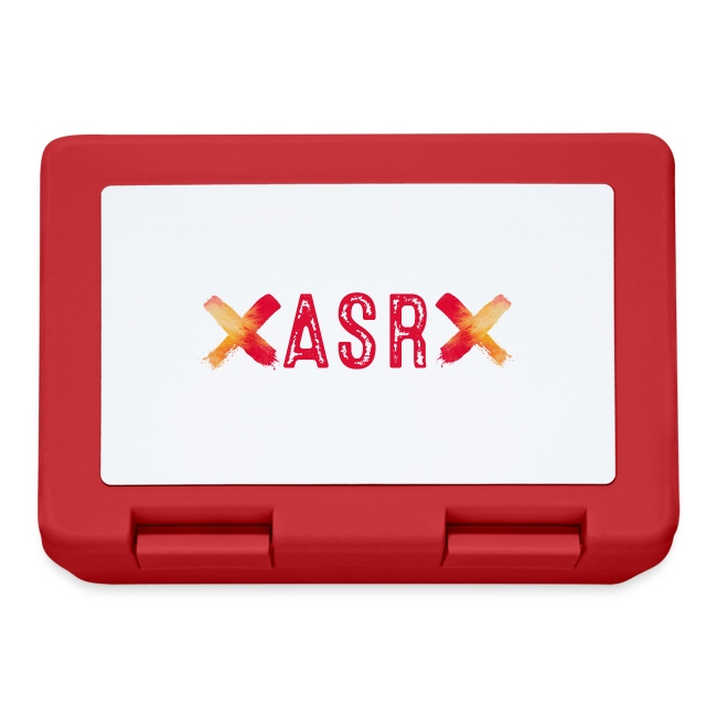 XASRX