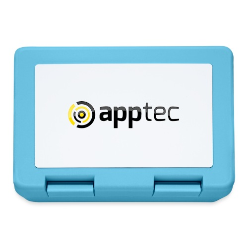 52904_Logo_apptec_G_300dpi - Lunchbox