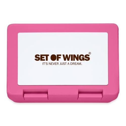 SETOFWINGS_logo - Lunchbox