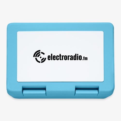 electroradio.fm - Brotdose