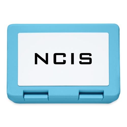 NCIS - Brotdose