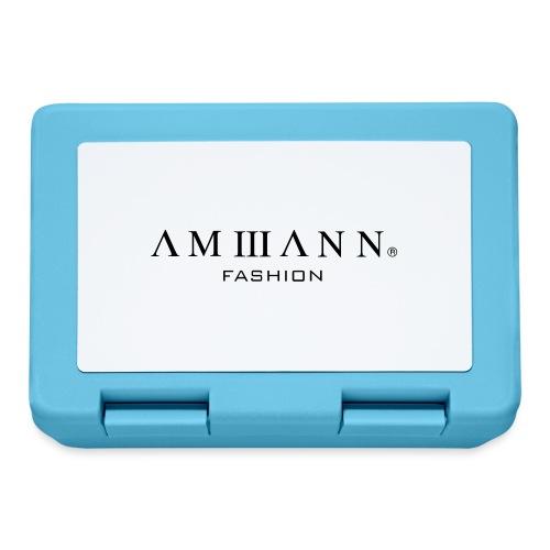 AMMANN Fashion - Brotdose