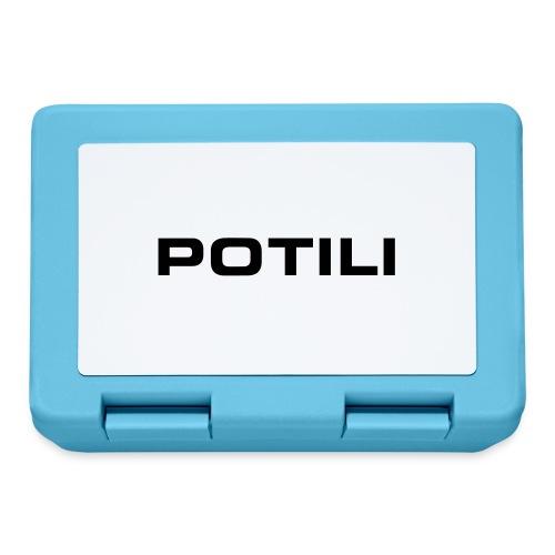 Potili - Lunchbox