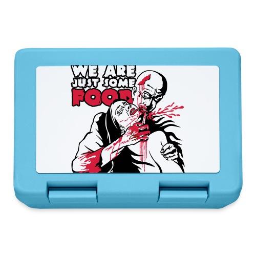 eating_zombie - Boîte à goûter.