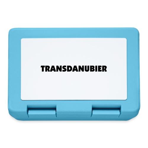 Transdanubier - Brotdose