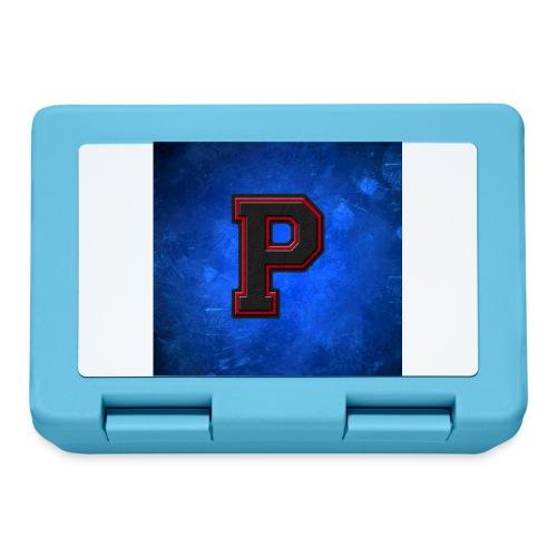 Prospliotv - Lunchbox