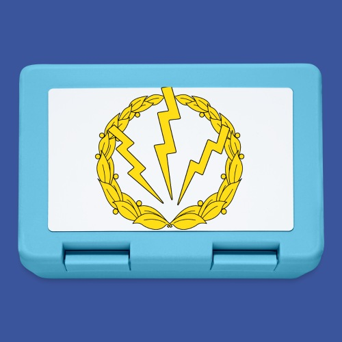 RLC Logo - Matlåda