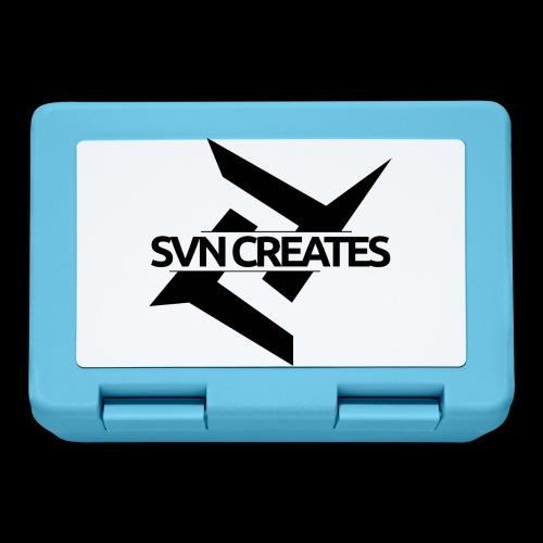 SVN Shirt logo png - Broodtrommel