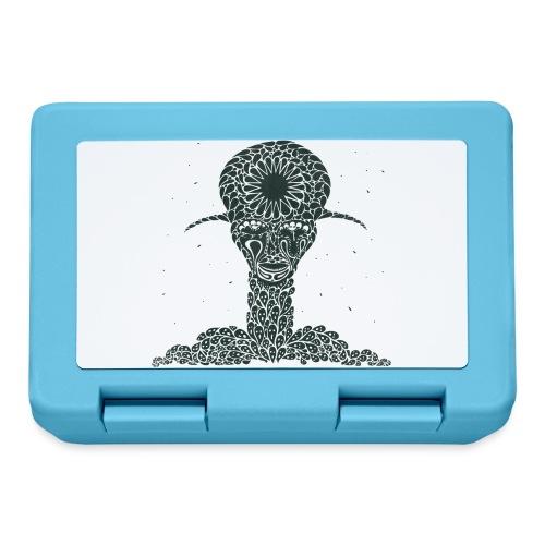 Thanatos - Lunchbox