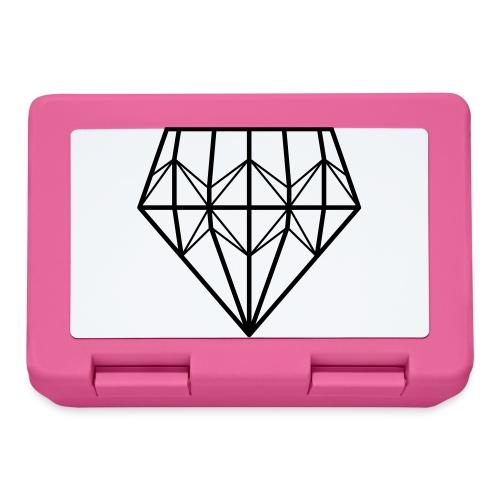 Diamond - Eväsrasia