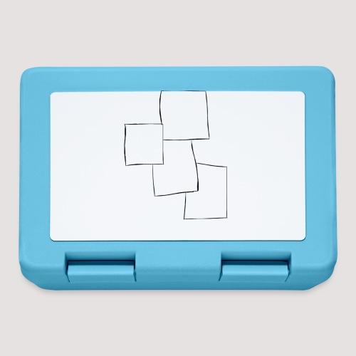 4 Squares - Matboks