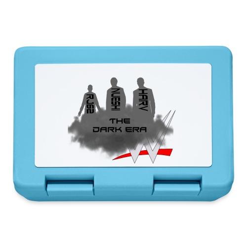 The Dark Era - Lunchbox