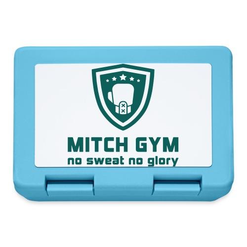 Logo_Mitch_Gym edit - Broodtrommel