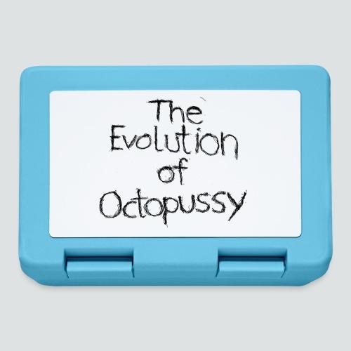 Evoctopussy png - Brotdose