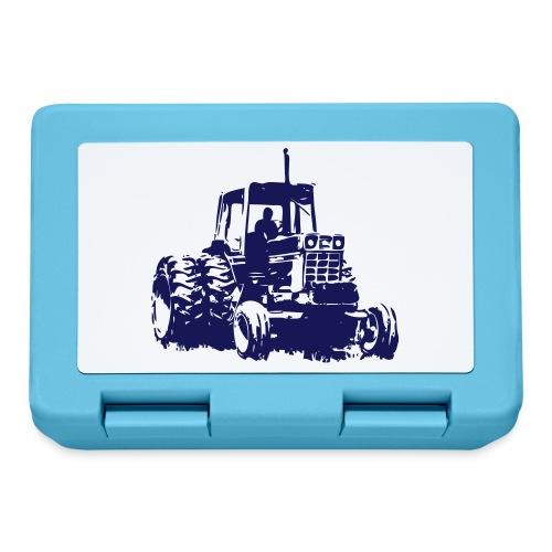 1486 - Lunchbox