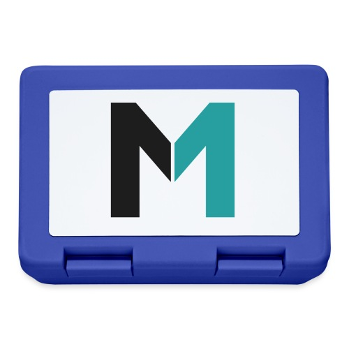 Logo M - Brotdose