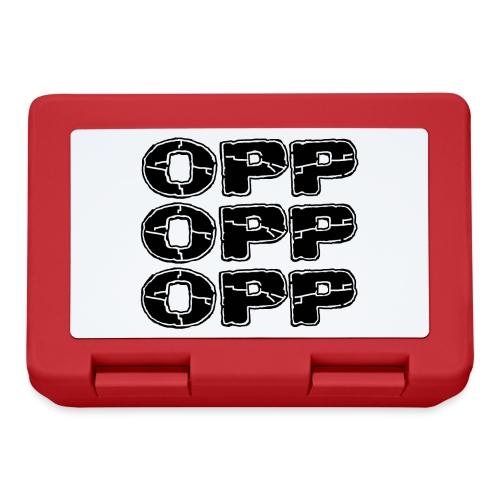 OPP Print - Eväsrasia