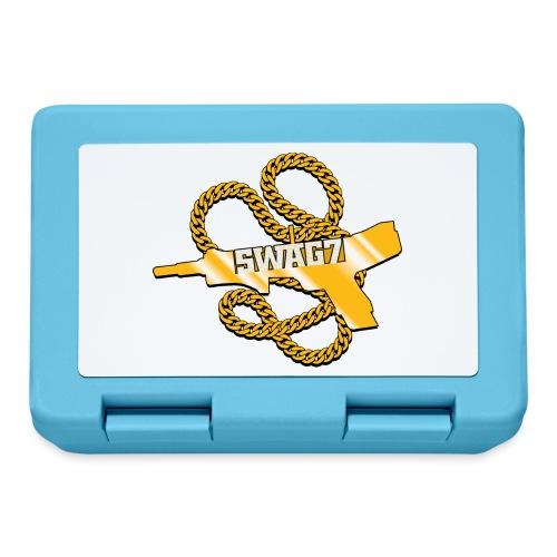 SWAG7 CS:GO - Lunchbox