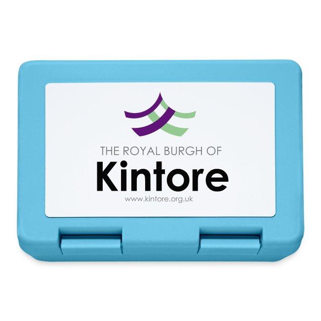 Kintore org uk