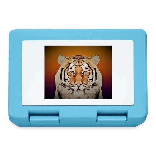TIGER copy jpg edited windows - Lunchbox