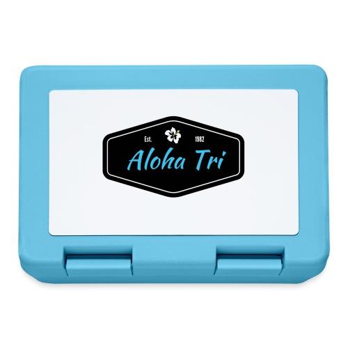 Aloha Tri Ltd. - Lunchbox