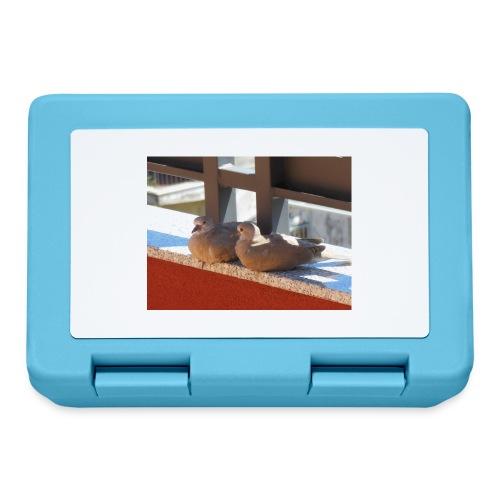 DSCN1222-JPG - Lunch box