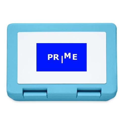 PR|ME - Matlåda