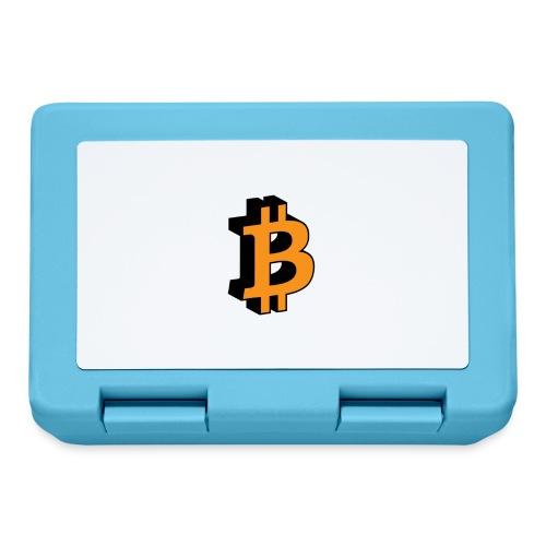 Bitcoin - Brotdose