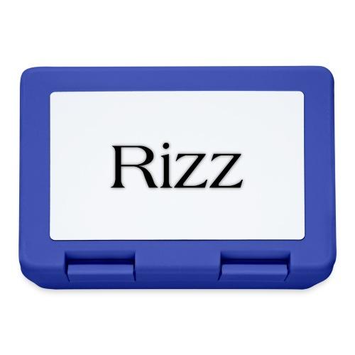 cooltext193349288311684 - Lunchbox