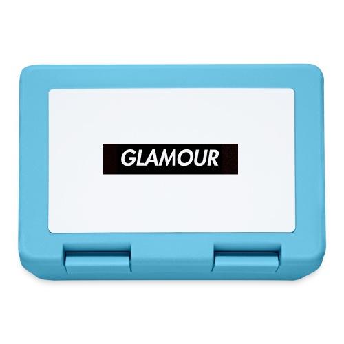 Glamour - Eväsrasia