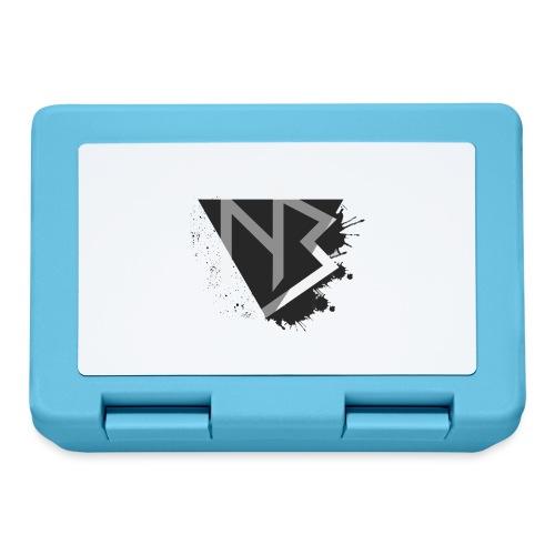 Cappellino NiKyBoX - Lunch box