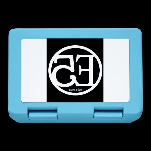 Egon2 - Matlåda