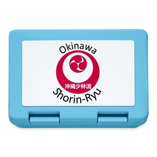 Okinawa Shorin Ryu
