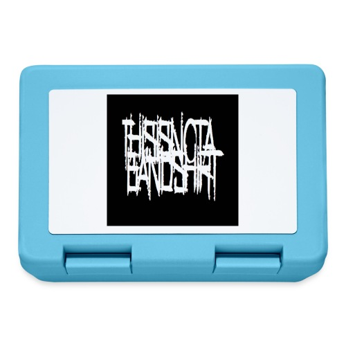 des jpg - Lunchbox