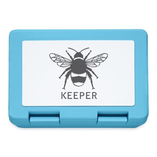 Bee Keeper - Lunchbox