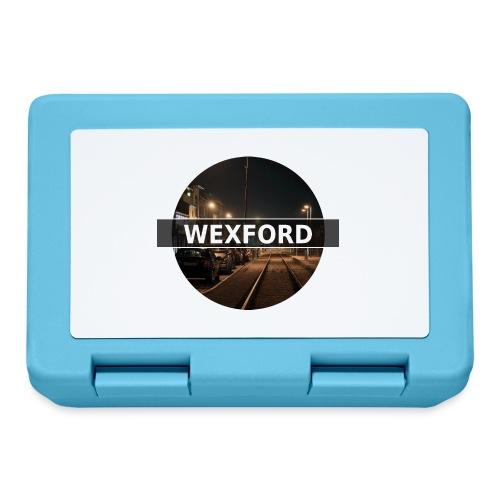 Wexford - Lunchbox