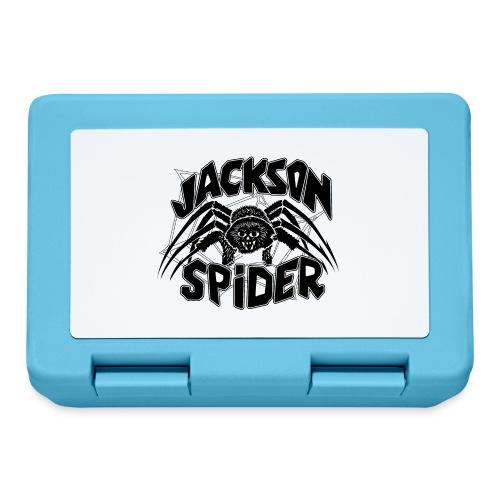 jackson spreadshirt - Brotdose