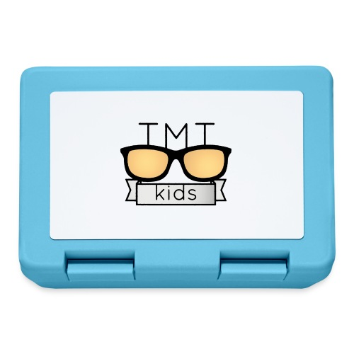 TMT Too Much Talent 09/17 - Lunchbox