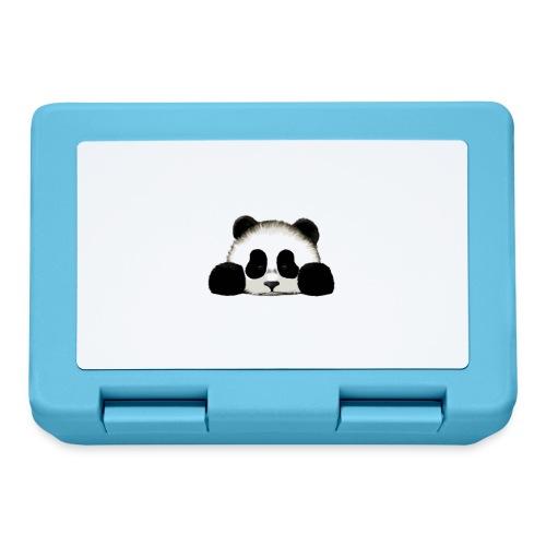 panda - Lunchbox