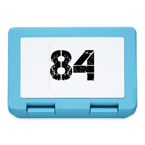 84 vo t gif - Broodtrommel