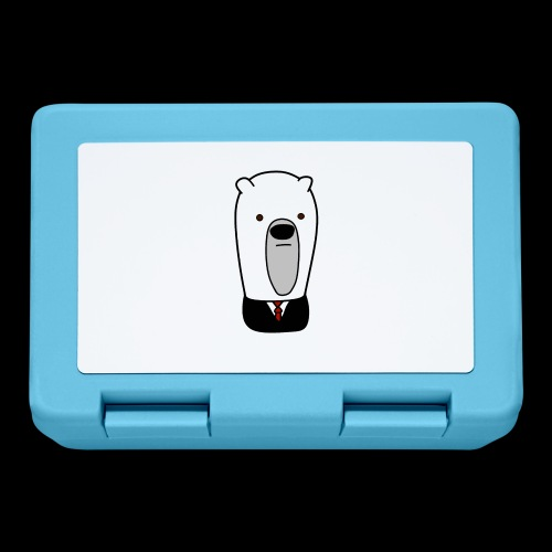 officel_polarbear_shop_logo - Madkasse