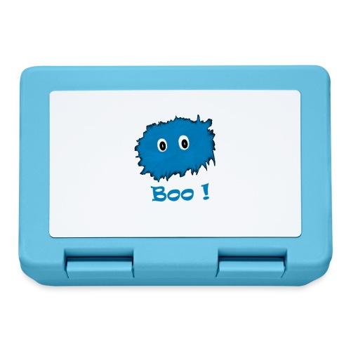 Boo! - Lunchbox